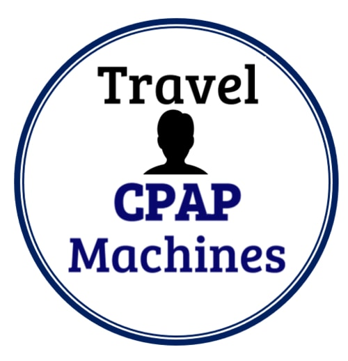 Write For Travel Cpap Machines
